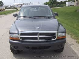 used dodge dakota 4x4 2004 used dodge dakota cab dakota extended cab sxt 4x4 at