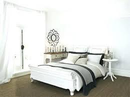 tendance chambre à coucher couleur tendance chambre a coucher chambre a coucher design couleur