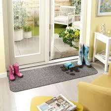 Interior Door Mats Doormats Door Mats Large Outdoor Door Mats Dunelm