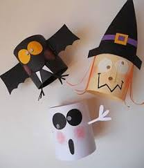 Fun Halloween Crafts - kids halloween crafts construction paper ye craft ideas