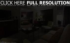 living room decor ideas apartment best decoration ideas for you