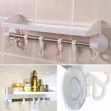 serviette cuisine support mural ventouse crochet serviette cuisine salle de bain