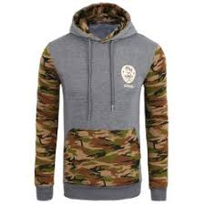 where to buy army print hoodie online buy best army print hoodie