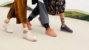 sneaker designer l a designer andrea lieberman reinvents nike s classic cortez