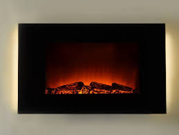top 5 akdy 36 inch wall mount electric fireplace space heater wi