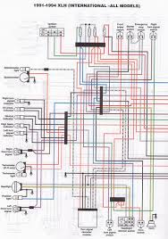 understanding wiring diagram photos harley davidson forums