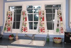 curtains teatowel cafe curtains teatowel curtains tea towels pop