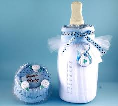 baby shower gift ideas for boys baby shower gift ideas for boys with unique style baby shower