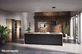 best german kitchen cabinet brands selecting best quality german kitchen brand the kitchen shoppe