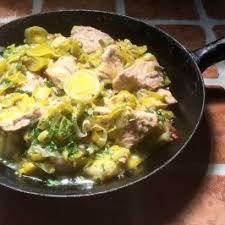 Genial Mytf1 Cuisine Tapenade Olivenpaste Fra Frankrikes Solkyst Verdensmat
