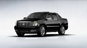 how much is a 2012 cadillac escalade hattiesburg used vehicles for sale