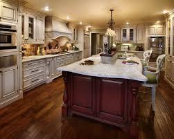 100 free kitchen cabinets craigslist 100 mills pride