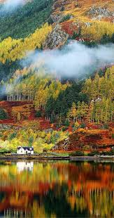 17 best images about scotland on pinterest stirling trips to