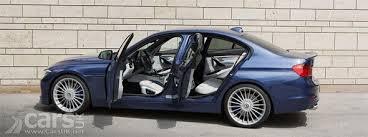 bmw fastest production car bmw alpina d3 bi turbo is the s fastest diesel car cars uk