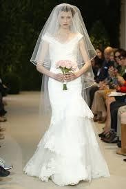 Off The Shoulder Wedding Dresses Top 3 Wedding Dresses Of The Week Off The Shoulder Edition