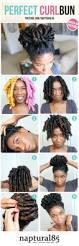 326 best hair i like images on pinterest hair black hairstyles