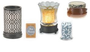 home interiors and gifts candles home interiors candles website and gifts candle holders interior