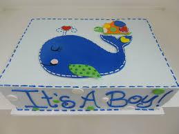 whale baby shower cake 2028 www asweetdesign info 818 36 u2026 flickr
