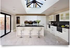 kitchen designs home depot soothing your home from kitchens by design plus bristol home depot
