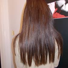 micro ring hair extensions aol micro ring hair extensions course manchester hair weave