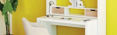 bureau gain de place bureau enfant gain de place maison design hosnya com