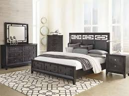 162 best design beds bedrooms linens images on