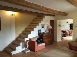 Un Mas En Provence Un Mas En Provence Houses For Rent In Senas Provence Alpes Côte