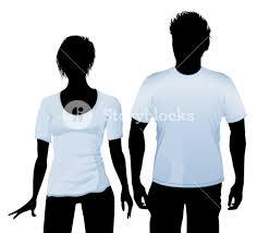 t shirt design template t shirt design vector templates royalty free stock image storyblocks