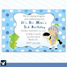 astonishing halloween party invitations as free party invitations