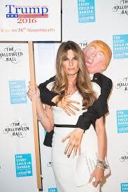 Pothead Halloween Costume Donald Trump U0027groper U0027 Costume Outrageous