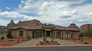Luxury Homes For Sale In Sedona Az by Hale U0027s Roofing