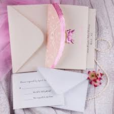 Affordable Wedding Invitations Affordable Wedding Invitations With Response Cards Futureclim Info