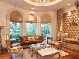 44 best master bedroom images on pinterest architecture
