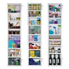 cabidor mirrored storage cabinet amazon com cabidor wine steward storage cabinet espresso home