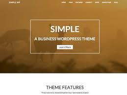 wordpress layout how to wp simple free wordpress themes