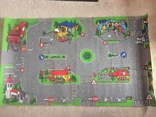 car rug ebay