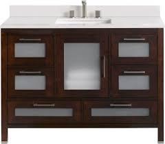 ronbow 031548 1 athena 48 bathroom vanity qualitybath