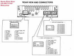 audio amplifier circuit diagram electrical diagram