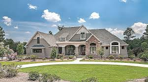 one story contemporary house plans house plan awesome one story house plans with walkout basements