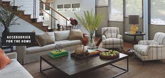 Living Room Table Accessories by Home Accessories In Mifflinburg Pa Art Of Living Design Studio