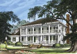 neoclassical style homes river road a neoclassical style home shannon lea
