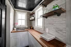 tiny homes interior ta bay tiny homes tiny house designer builder fl