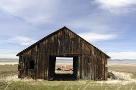 100 cool barns best barns richmond 16 ft x 32 ft wood