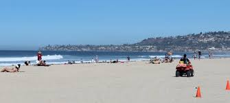 amsi san diego furnished corporate housing extended stay
