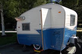 aljo travel trailer floor plans vintage shasta images vintage shasta trailer pictures and