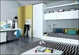 teenagers bedrooms bedroom for teenagers