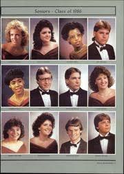 online yearbooks high school doss high school myth yearbook louisville ky class of 1986