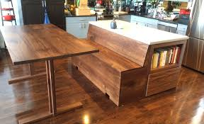 furniture wonderful custom home office furniture perth awesome full size of furniture wonderful custom home office furniture perth awesome custom office desk custom