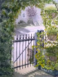 21 best garden gate ideas images on pinterest garden gate gate