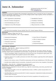 Keywords For Executive Assistant Resume Esl Report Ghostwriters Service Gb Resume Travel Consultant